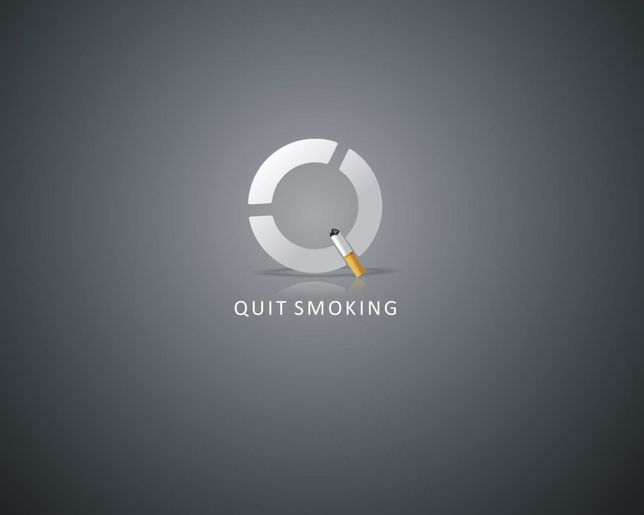 30+ Stop Smoking Logo Images PNG